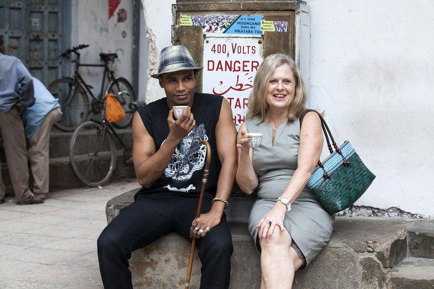Tapper_Zanzibar_Autoren