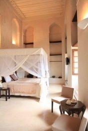 Mashariki Hotel, Hoteltipp Sansibar