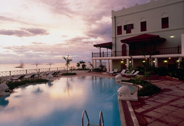 Pool_Serena-Hotel_Stone_Town