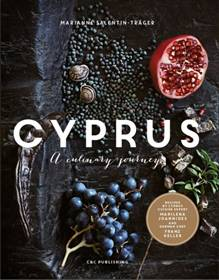 Cyprus - a culinary journey