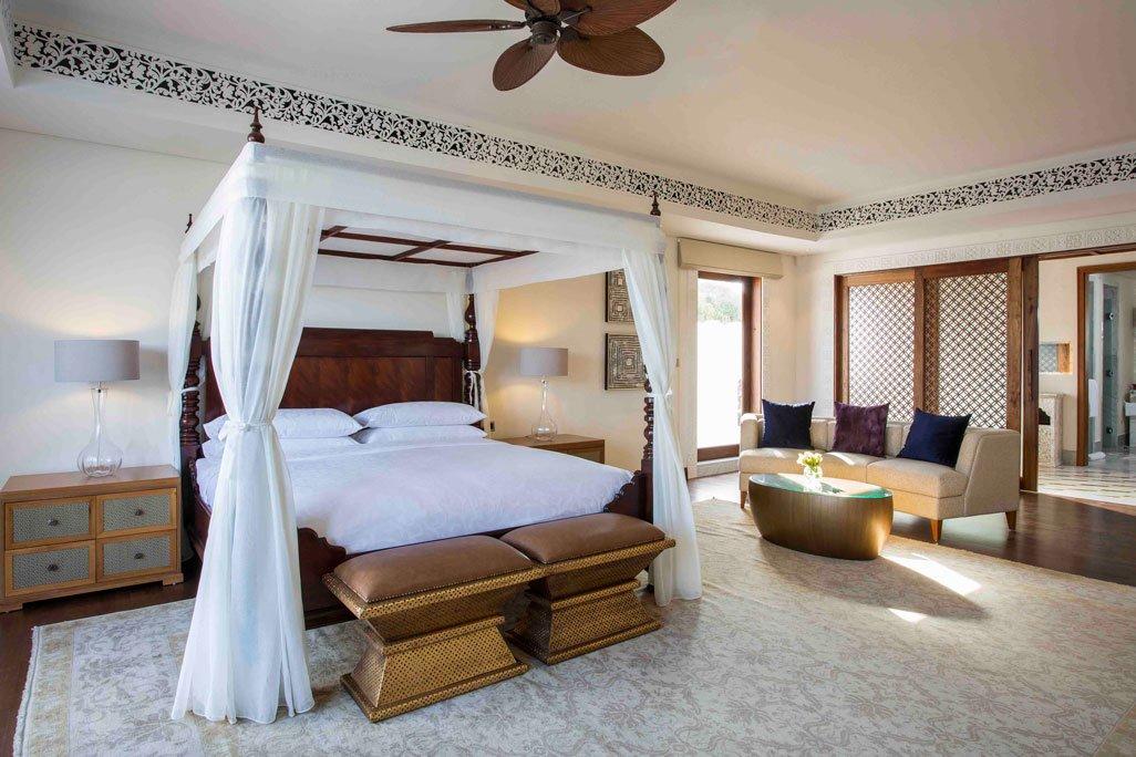 Hotel Park Hyatt Sansibar
