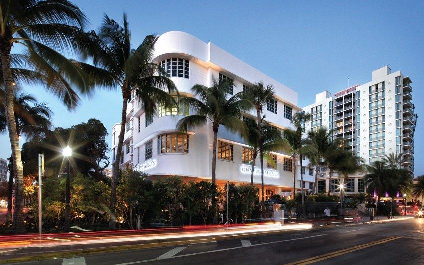 Quality Meat Miami Beach