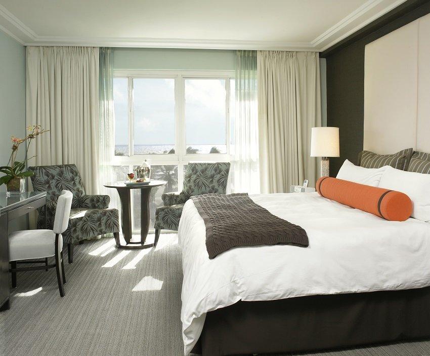 Hoteltipps Miami Beach