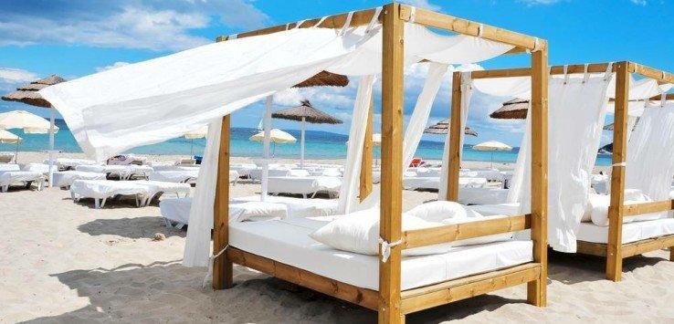 Insiedertipps Ibiza