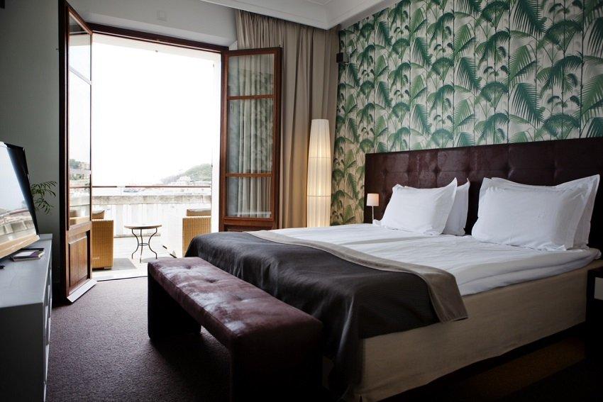 Mallorca norden 7 geheimtipps f r mallorcas norden for Design hotels mittelmeer