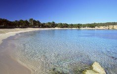 Strandtipps Ibiza