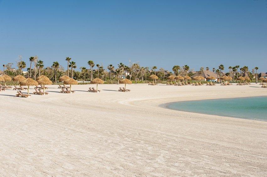 Strand_Banana_Island_Resort