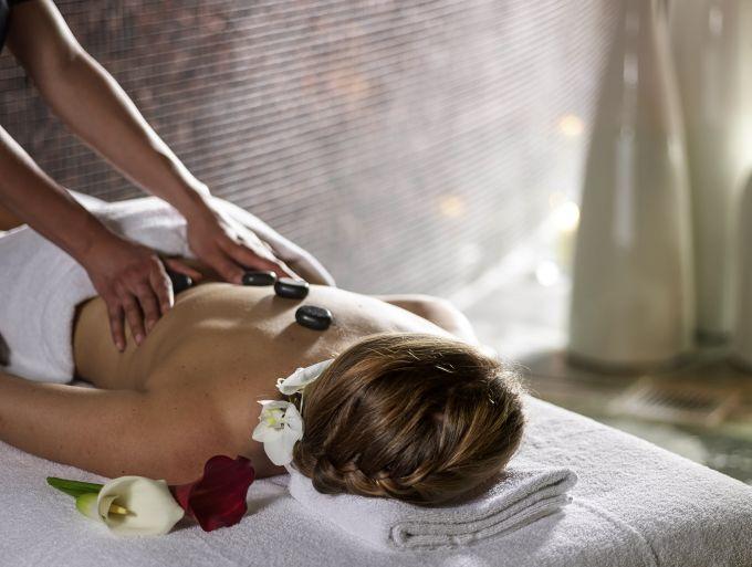 So-Spa-Massage