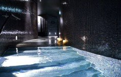 So Spa Sofitel Bayerpost