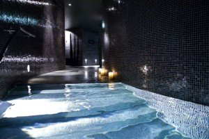 Spa Guide So Spa Sofitel Bayerpost