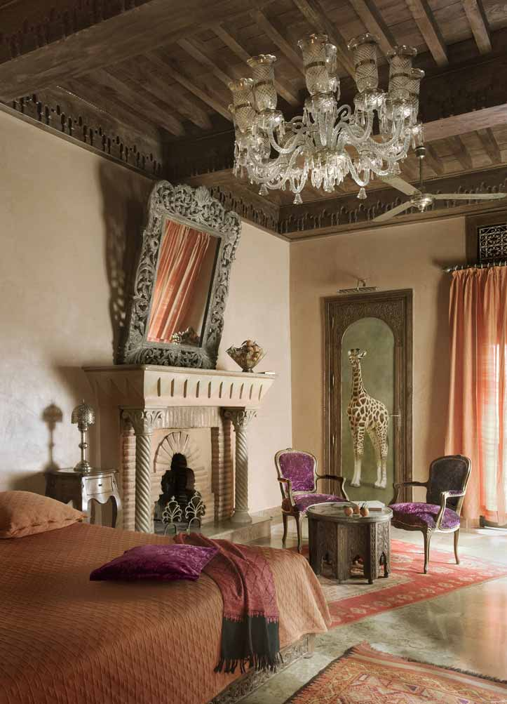 Hotel-La-Sultana-Marrakesch-Junior-Suite-Deluxe