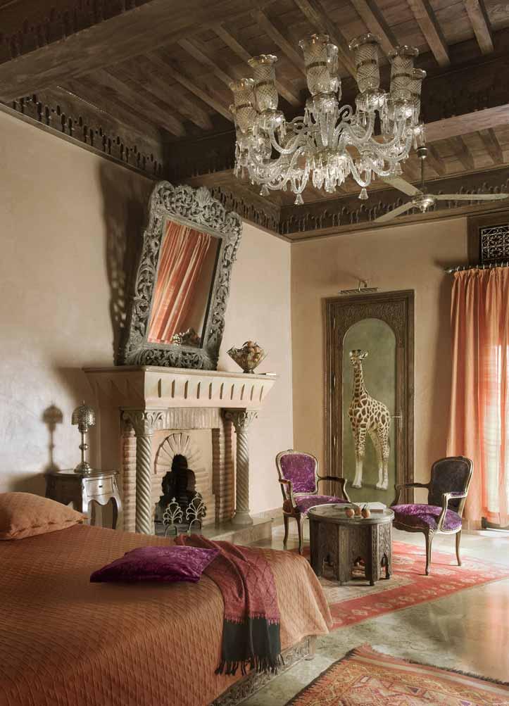 Hotel-La-Sultana-Marrakesch-Junior-Suite-Deluxe