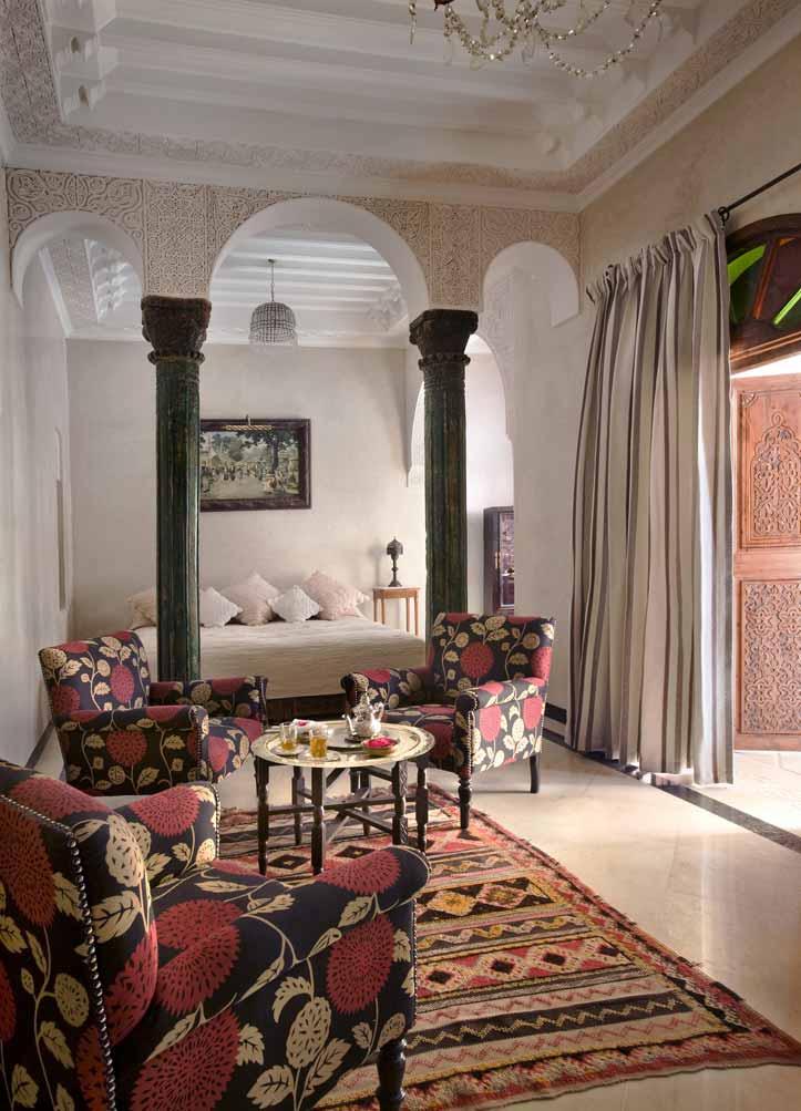 Hotel-La-Sultana-Marrakesch-Suite-2