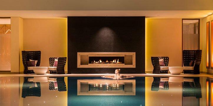 wellness sylt die besten spas auf sylt empfehlungen einer insiderin. Black Bedroom Furniture Sets. Home Design Ideas