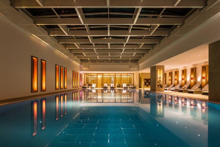 Severins-Sylt-Spa-Pool 2