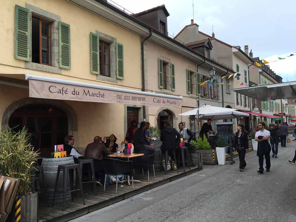 Genf-Tipps-Carouge-Cafe-due-Marché