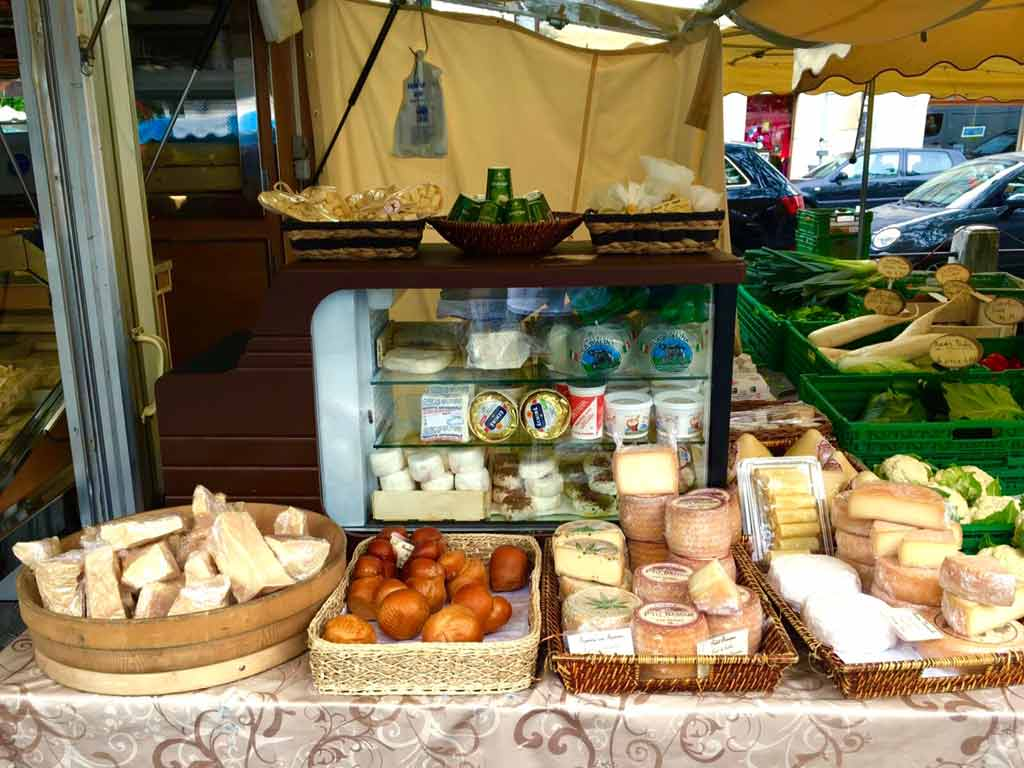 Genf-Tipps-Carouge-Marché14