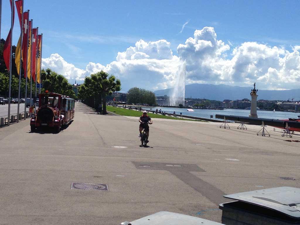 Genf-Tipps-Entlang-am-linken-Seeufer