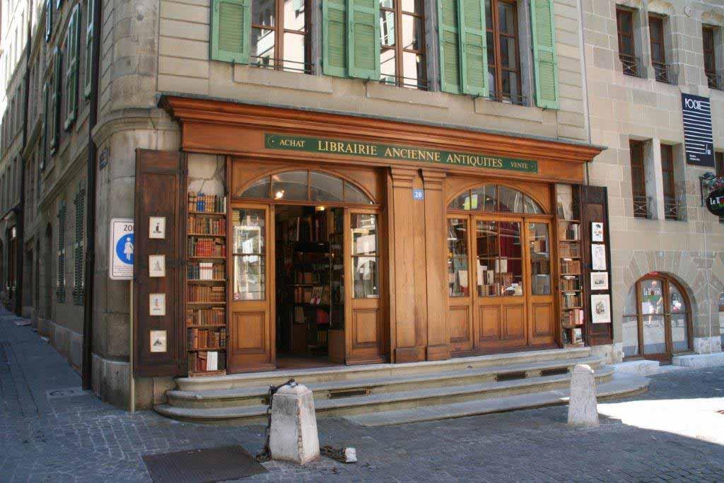 Genf-Tipps-Genfs-Altstadt10
