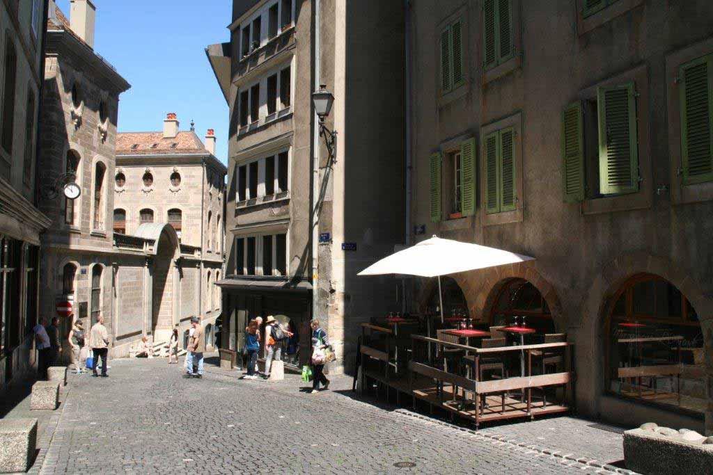Genf-Tipps-Genfs-Altstadt11