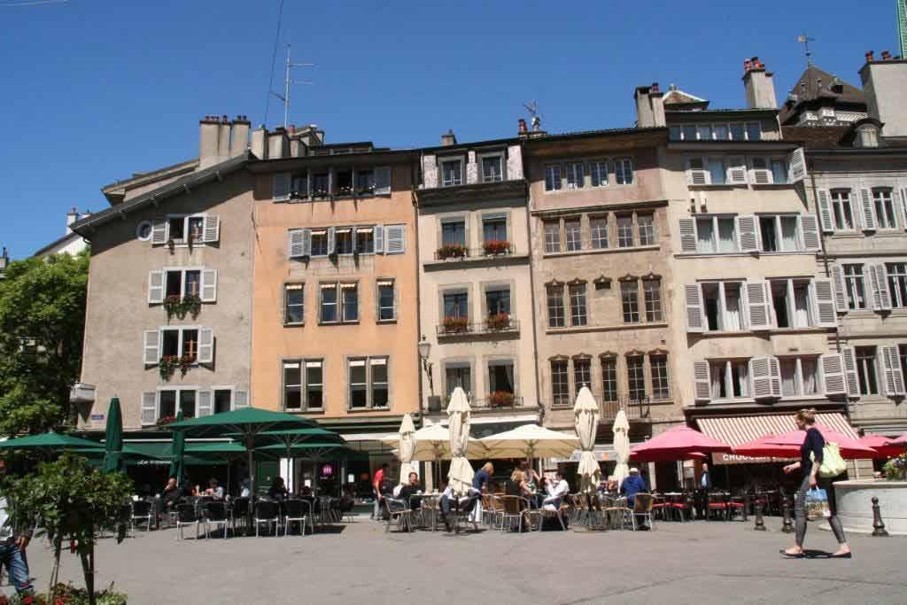 Genf-Tipps-Genfs-Altstadt4