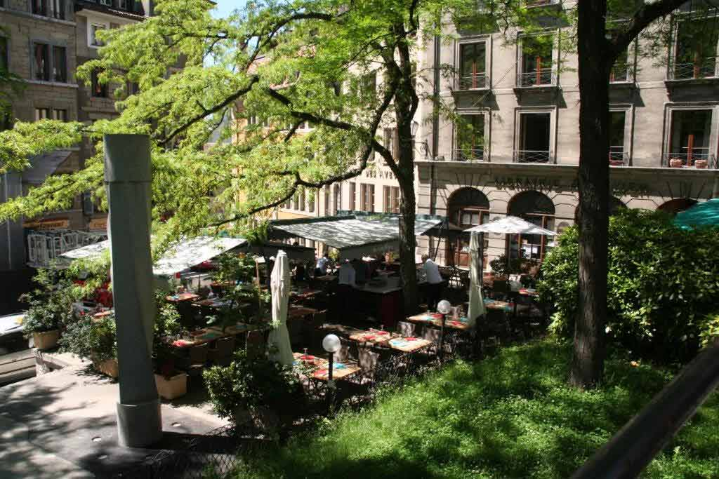 Genf-Tipps-Genfs-Altstadt5