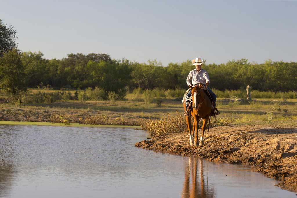luxurioese-ranch-texas-landschaft