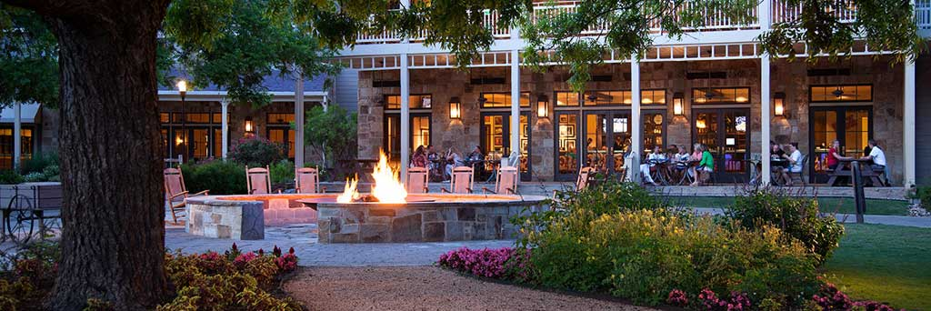 luxurioese-ranch-texas-hyatt-regency-lost-pines-resort