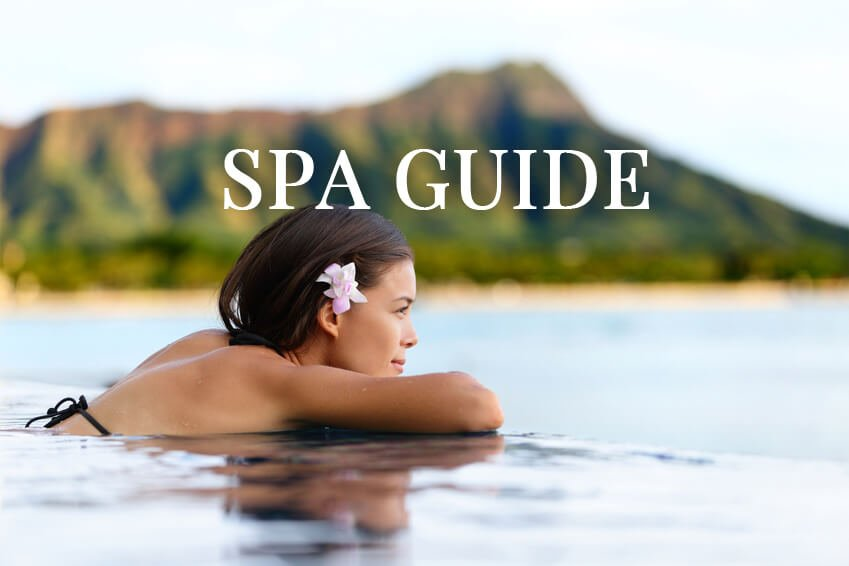 Fotolia_79367633_S_Spa_Guide