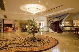 Besten Hotels Puerto de la Cruz Botanico