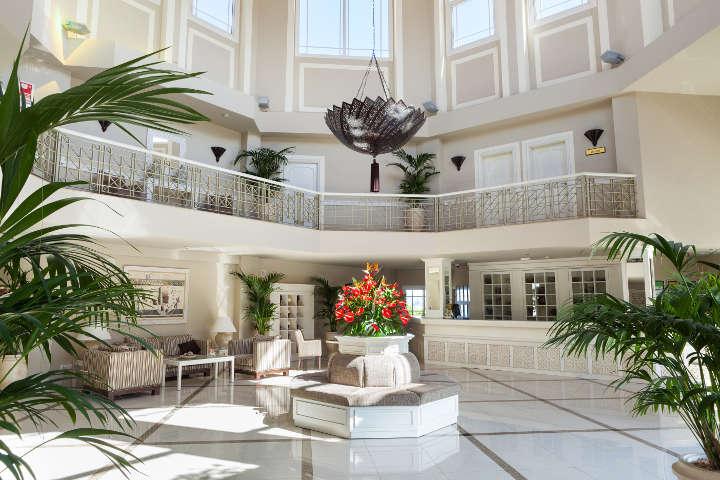 Teneriffa Hotels