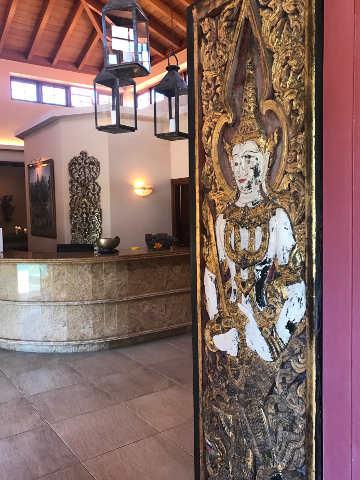 Besten Hotels Puerto de la Cruz
