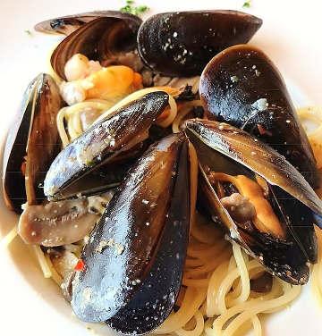 Salo Gardasee Restaurants