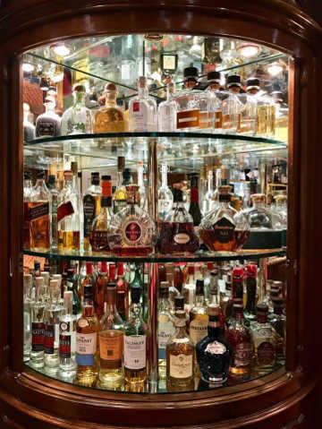 Bar Heidelberg