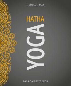 die ideale Lektüre für deinen Yoga Urlaub