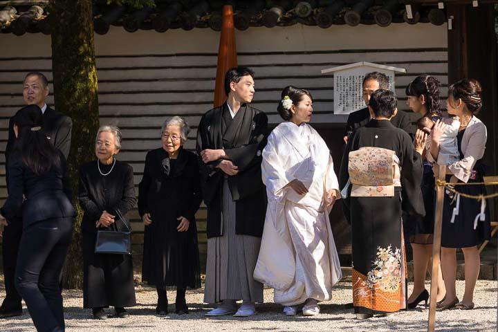 Kyoto Japan Bilder