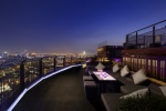 Anantara-Sathorn_Zoom-Private-Zone.jpg