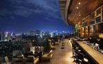 Marriott-Hotel-Sukhumvit_1.jpg