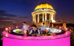Sky-Bar-Lebua.jpg