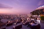 Three-Sixty-Outdoor-Rooftop-Bar-im-Millenium-Hilton-Bangkok.jpg