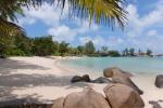 Platz 6: Petite Anse Kerlan – Praslin